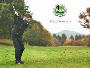 Marc Koennen
