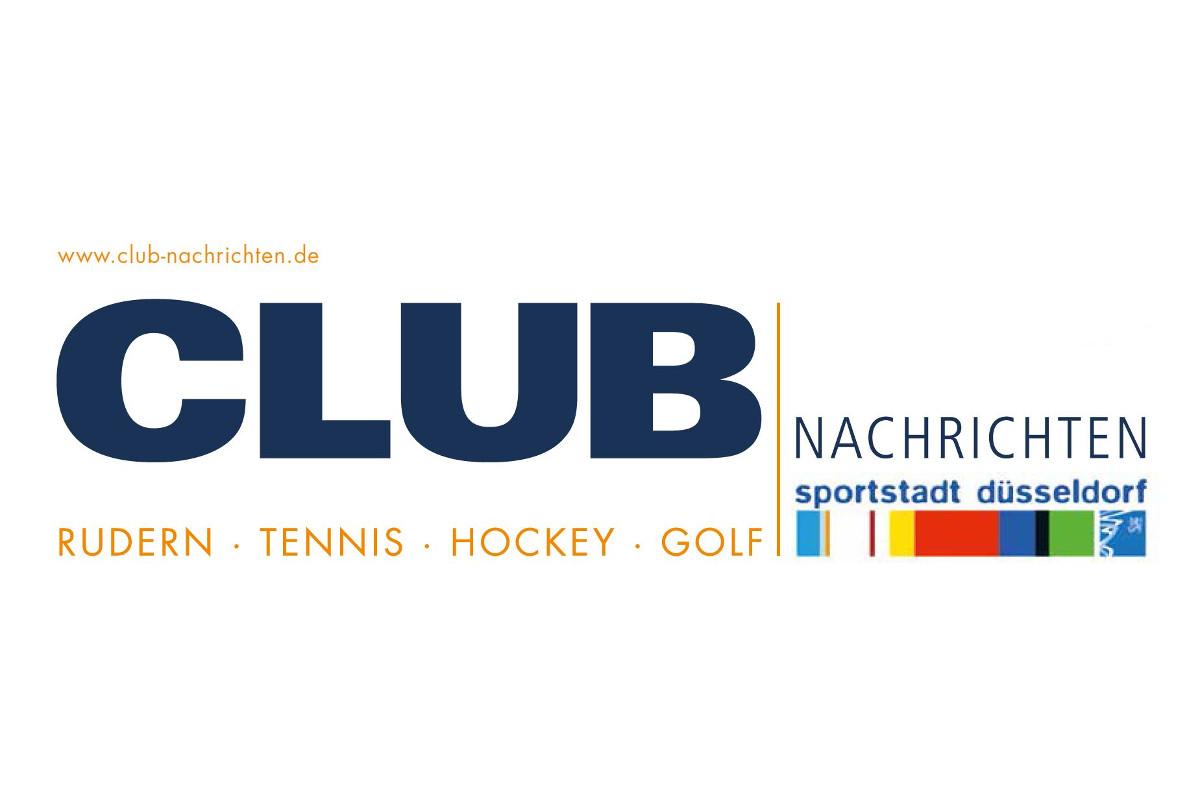 Clubnachrichten
