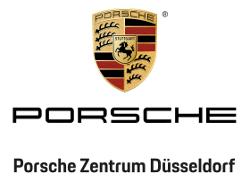 Porsche Düsseldorf