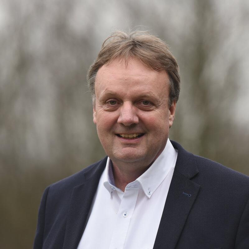 Guido Tillmanns