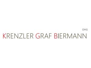 KRENZLER GRAF BIERMANN Allianz Generalvertretung