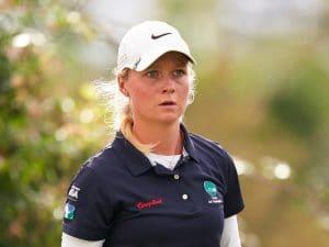 Sophie Hausmann